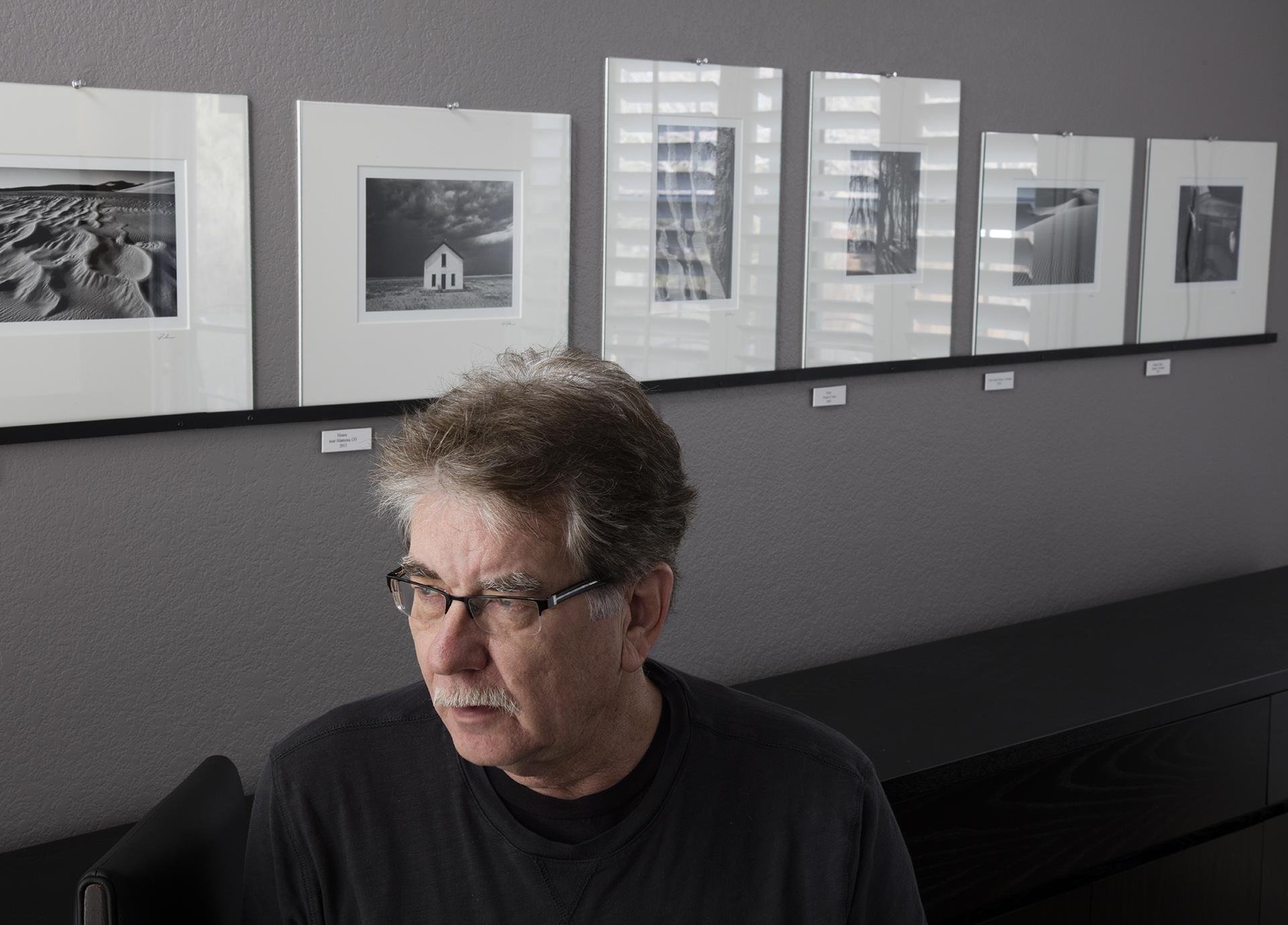 About Jim | Jim Johnson Commercial Photography, Denver
